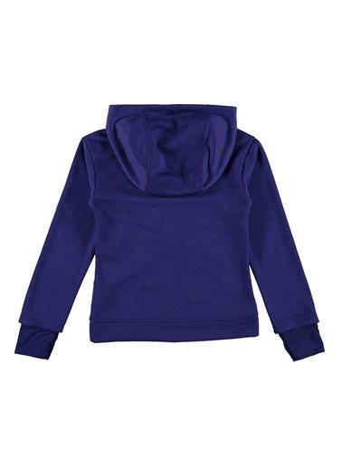 Nike Sweatshirt Mor